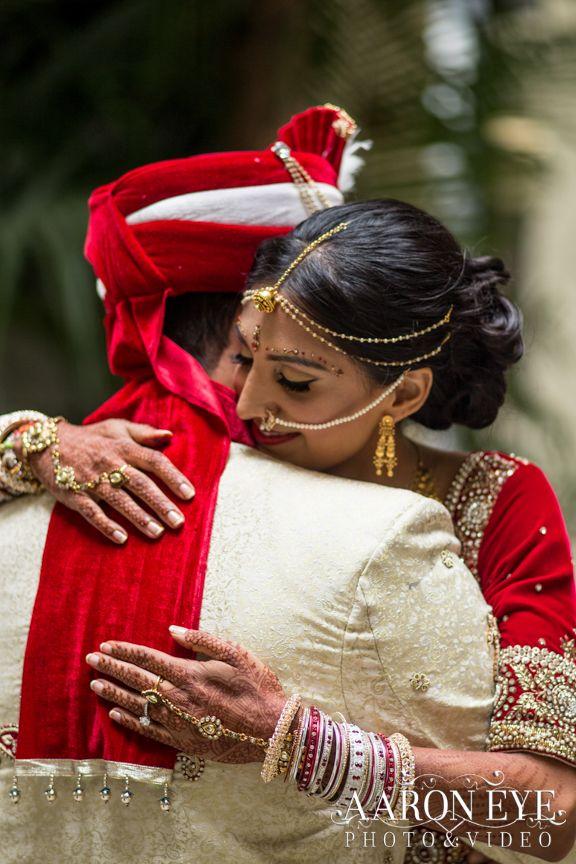 45 best Womenu0027s fashion images on Pinterest Indian weddings - namakarana invitation template in kannada language