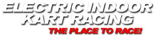 K1 Speed Indoor Go Kart Racing – Nineteen Centers Nationwide