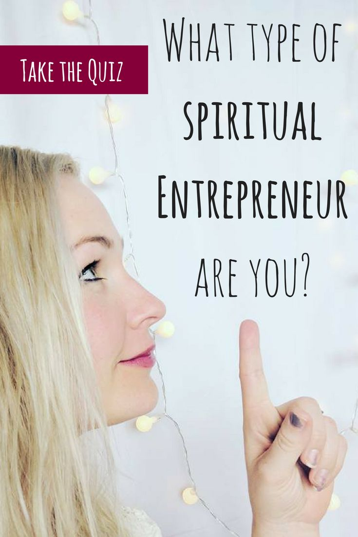 Have you ever wondered what type of Spiritual Entrepreneur you were? Perhaps eager to find out what your passion, purpose, and calling is? Finding your dream job, work from anywhere there's wifi and on your time?Hello freedom. Take the 12 question quiz. Follow the link to gain access!