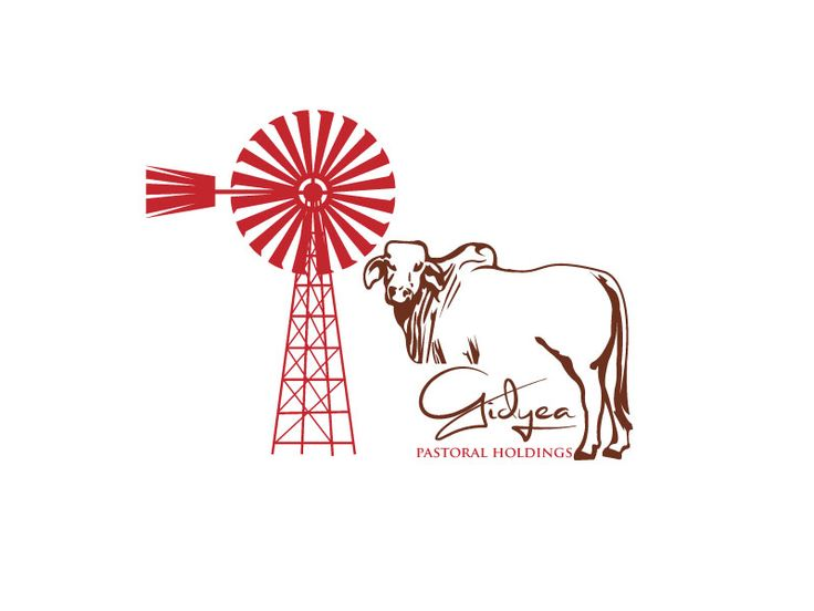 28 best logos images on pinterest cattle cow and livestock