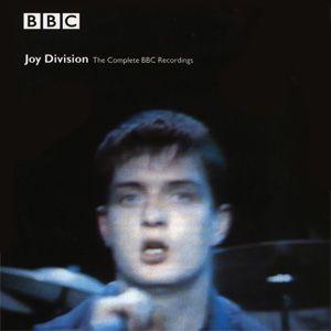 Joy Division - The Complete BBC Recordings