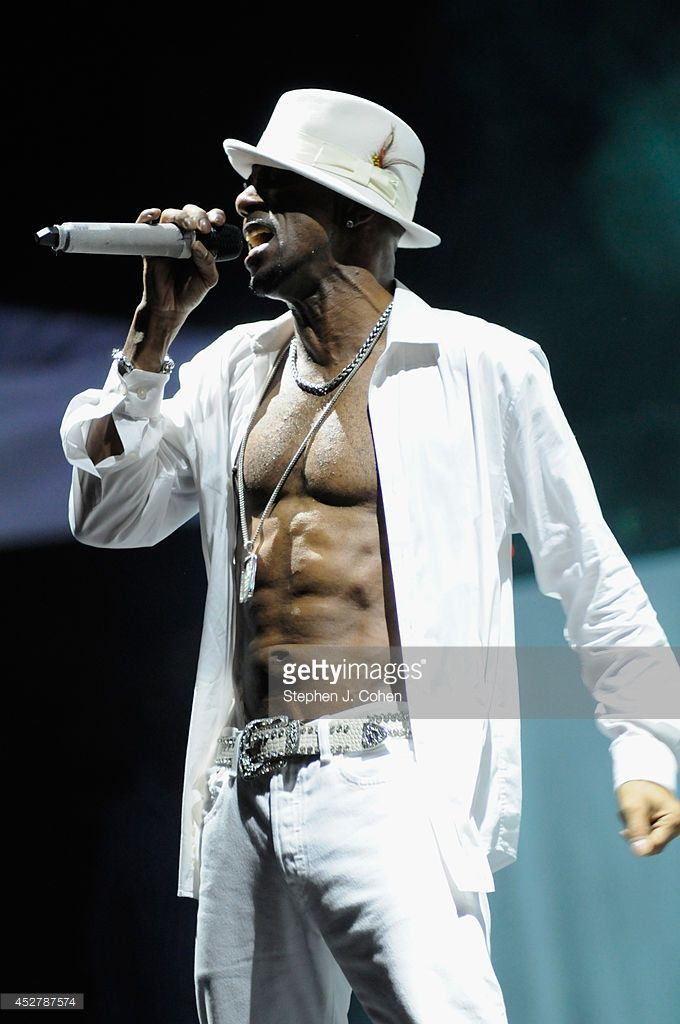 HBD Ralph Tresvant May 16th 1968: age 47