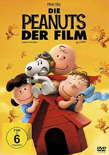 Die Peanuts - Der Film 20th Century Fox Home Entertainment http://www.amazon.de/dp/B019OZG2R6/ref=cm_sw_r_pi_dp_sXIKwb1BPG6VY
