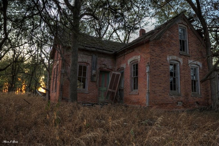 17 best images about abandoned south dakota on pinterest for South dakota home builders