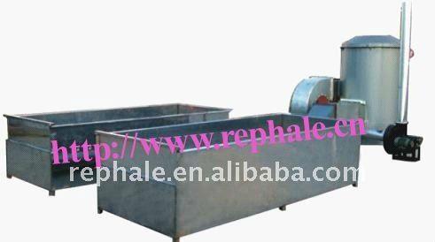 Fresh Walnut Drying Machine - Buy Fresh Walnut Drying Machine,Fresh Walnut Drying Machine,Fruit Drying Machine Product on Alibaba.com