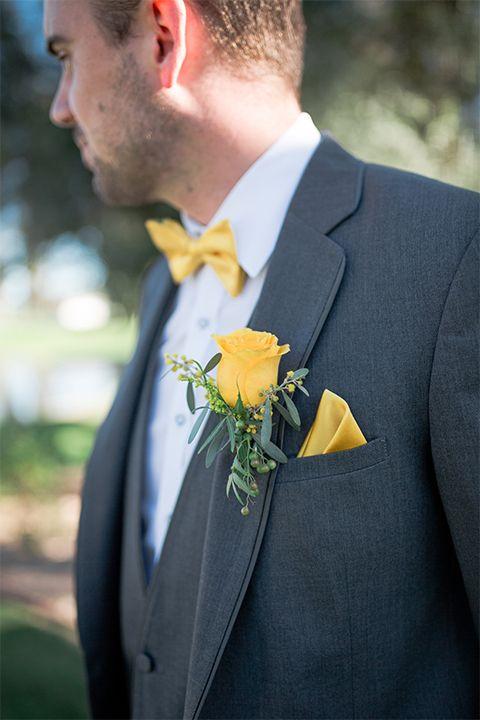 Cravate Mince - Fleurs Pâles En Bleu Et Turquoise Sur Cran Gris Clair J6sgQ