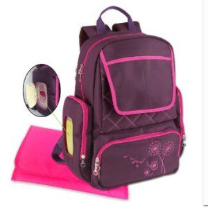 25 best ideas about best backpack diaper bag on pinterest diaper bags for. Black Bedroom Furniture Sets. Home Design Ideas