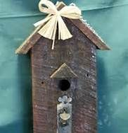 Rustic Barn Board Crafts - Bing Images