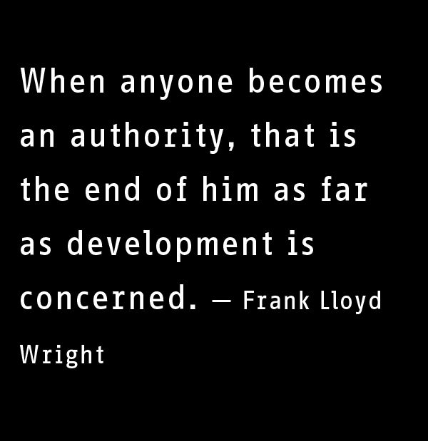 Arc Frank Lloyd Wright A Collection Of Ideas To Try