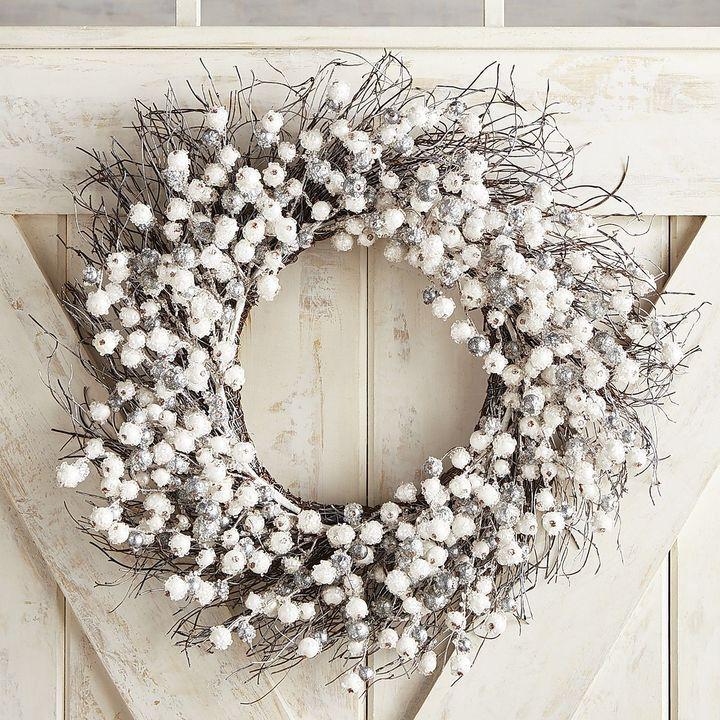 Best 25 Scandinavian Christmas Decorations Ideas On