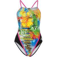Michael Phelps Womens Selaron Swimsuit (AW16)