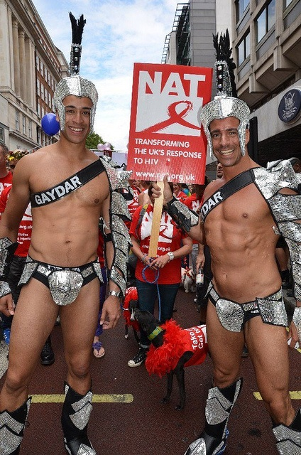 46 best images about Past London Pride on Pinterest ...