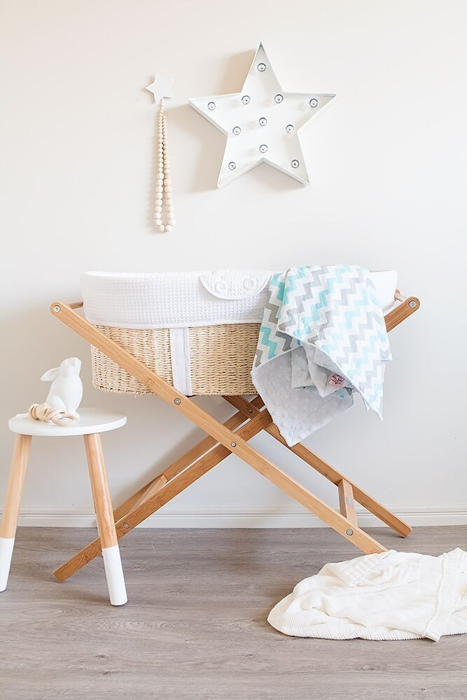 Buy Bambella Pram Blanket - Aqua Chevron by Bambella Designs online and browse other products in our range. Baby & Toddler Town Australia's Largest Baby Superstore. Buy instore or online with fast delivery throughout Australia.
