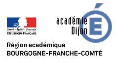 Physiologie de la digestion - Banque de Schémas - SVT - Académie de Dijon