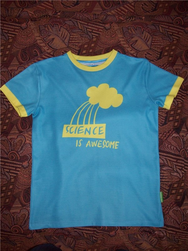 Flint Lockwood's t-shirt | Wishlist | Pinterest | Weather ...