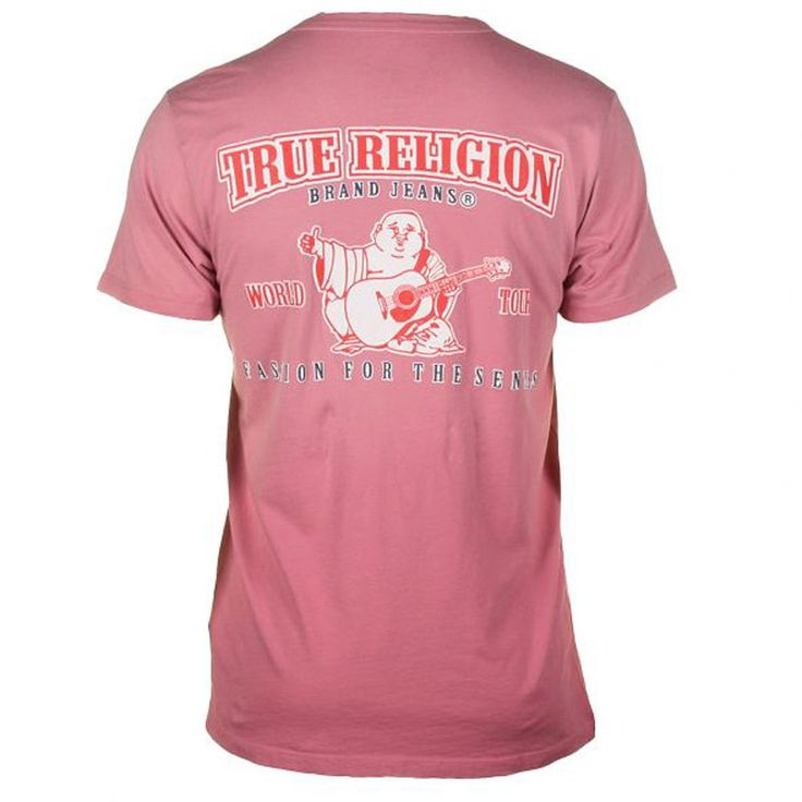 true religion shirts for men true religion true religion. Black Bedroom Furniture Sets. Home Design Ideas