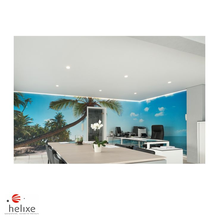 Lovely Helixe Spanplafonds Plafonds Tendus Stretch Ceiling Techos Tensados Spanndecken Helixe be Muren