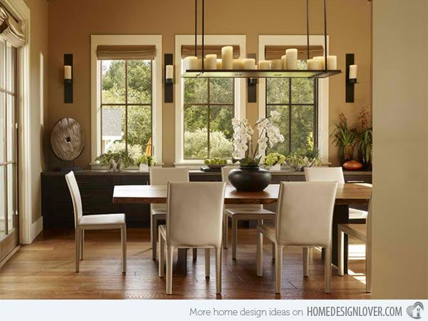 Brown Dining Room Decorating Ideas best 25+ beige dining room ideas on pinterest | beige dining room