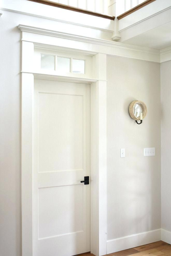 Image Result For White Dove Walls Simply White Trim Best White Paint White Paint Colors Paint Colors Benjamin Moore,Beginner House Of The Rising Sun Guitar Tab