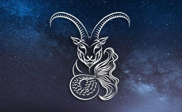 Www Horoskop Steinbock
