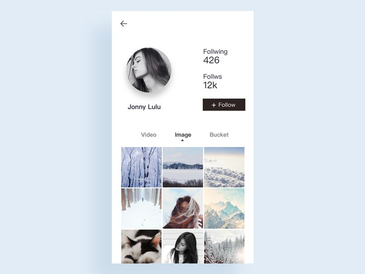 Daily Ui-Day#41 by luking #Design Popular #Dribbble #shots