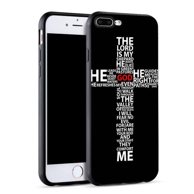 Type Fitted Case Function Dirt Resistant Anti Knock Compatible Iphone Model Iphone 7 Plus Iphone 6s Plus Iphone 5 Iphon Iphone 7 Design Iphone Models Iphone