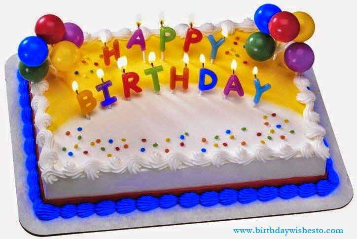 Buy Cake Online: Buy or send cake online with us. We provide online cake delivery in all the major cities and towns of India. Order cake online today!