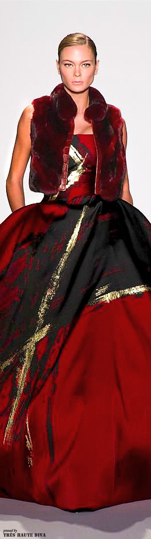 best evening gowns images on pinterest couture fashion high