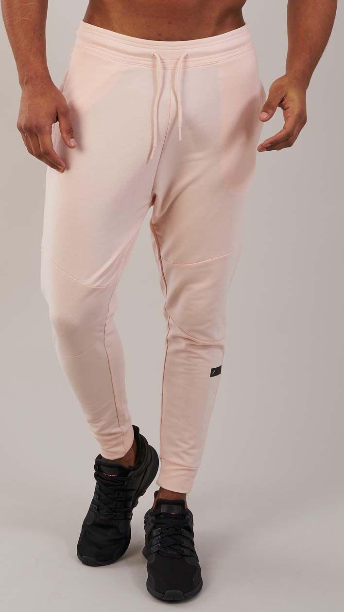 CRAFT EAZE MESH Men/'s Running Jersey Jogging T-shirt Yoga Top Short Sleeve Black