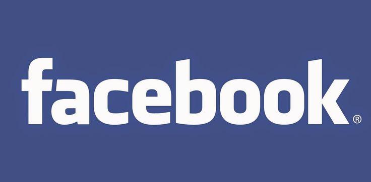 Facebook empieza a activar el nuevo diseño de las páginas de fans  Read more: http://www.tueresmivida.net/search/label/Tecnolog%C3%ADa#ixzz37VDeKQMy