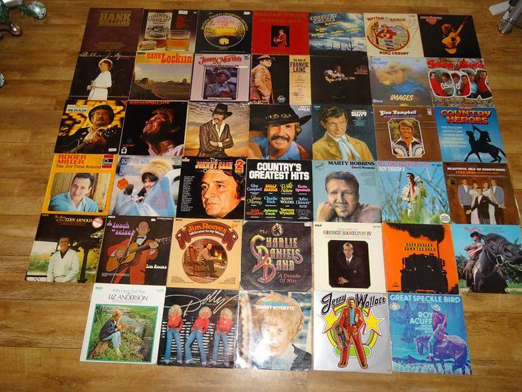 34 best Vintage Vinyl \ Record Players images on Pinterest - vinylboden f r k che
