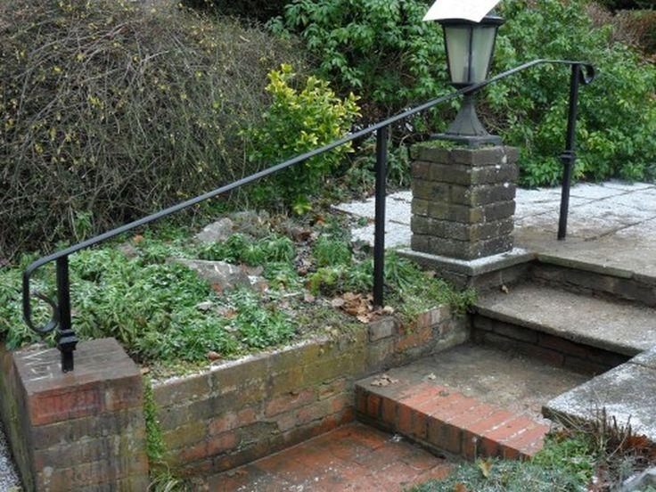 Best 18 Best Garden Images On Pinterest Garden Steps 640 x 480