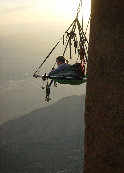 amazing! i will do this one day!