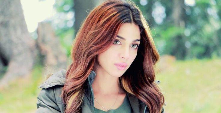 Momar Rana New Movie with Sonya Hassan - ReviewPk.Com  - http://goo.gl/eNoUy9 momar, rana #Entertainment