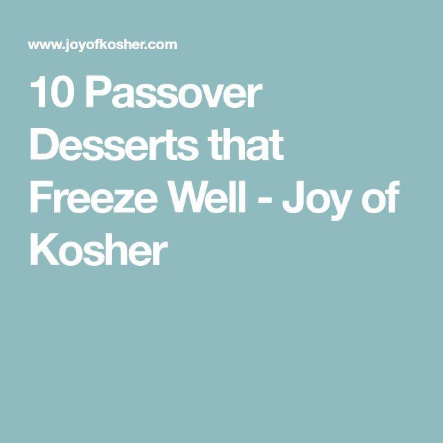 100 besten Passover Bilder auf Pinterest   Judentum, Jüdisches ...