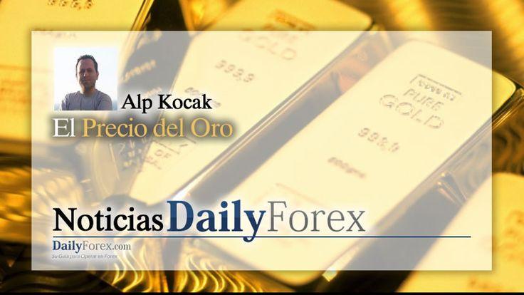 El+Precio+del+Oro