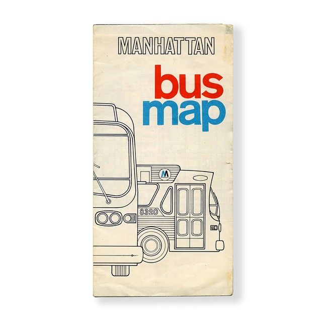 Best 25 bus map ideas on pinterest map of underground montreal 1969 manhattan bus map sciox Images