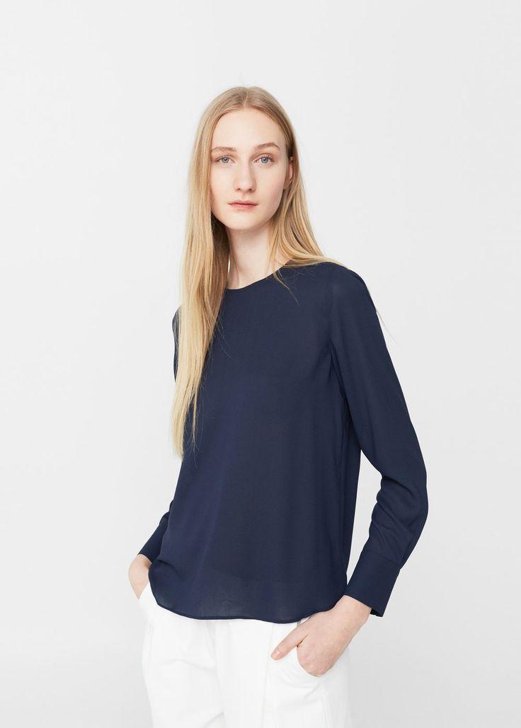 Krāsu kombinācija, ko visbiežāk francūzietes izmanto apģērbā #Fashion  #frenchfashion #aboutalook #inspiration