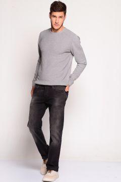 Mavi  Pantolon #modasto #giyim #erkek https://modasto.com/mavi/erkek/br5160ct59