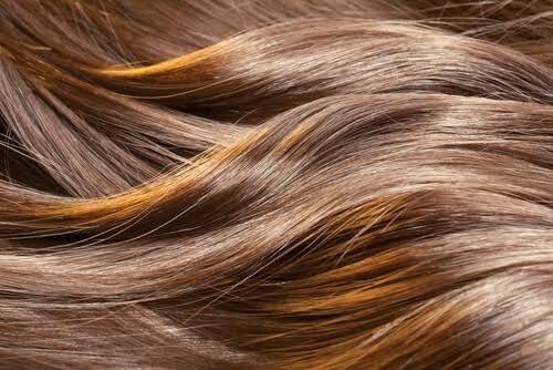 Consigli e rimedi naturali per far sì che i capelli crescano più in fretta e forti