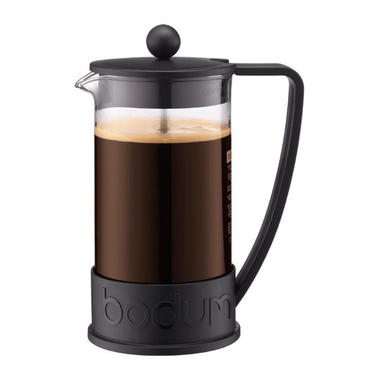 The 25+ best French press coffee maker ideas on Pinterest | Best ...