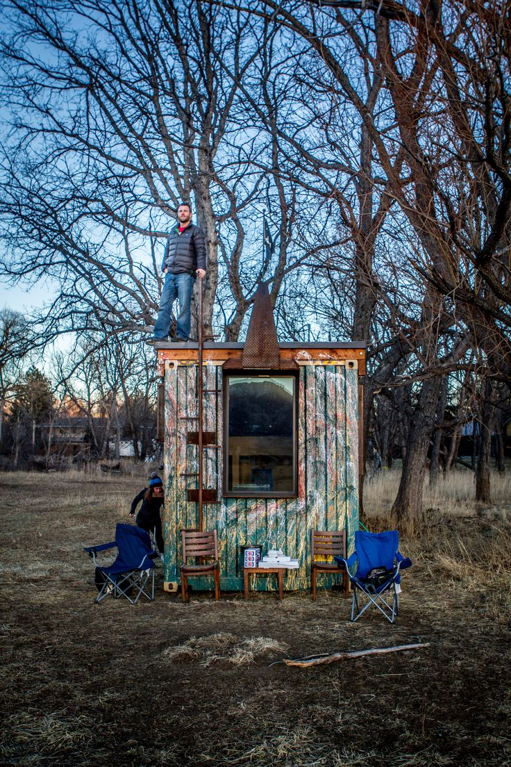 84 best shipping container creations images on pinterest