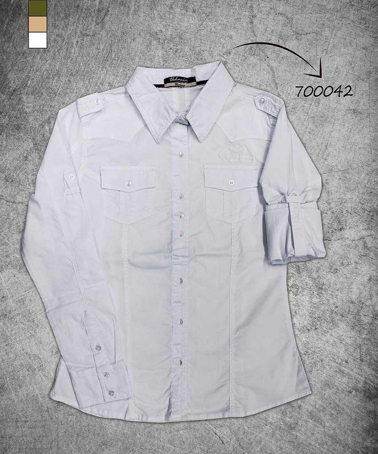 blusa-dama-color-blanco-manga-larga-white-blouse-long sleeve-700042