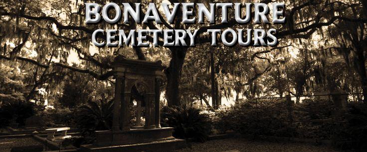 bonaventure banner2