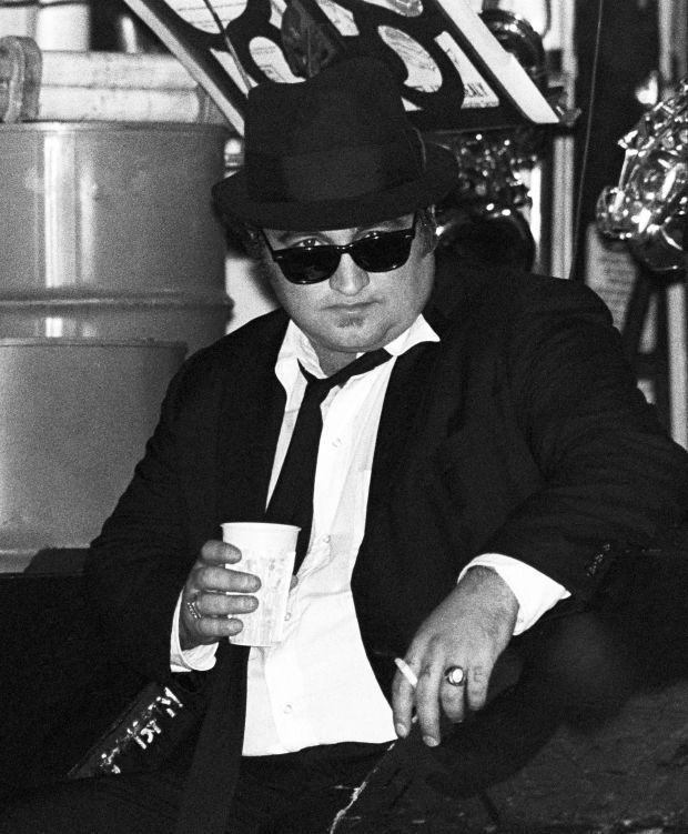 106 Miles To Chicago Blues Brothers Quote: 1000+ Blues Brothers Quotes On Pinterest