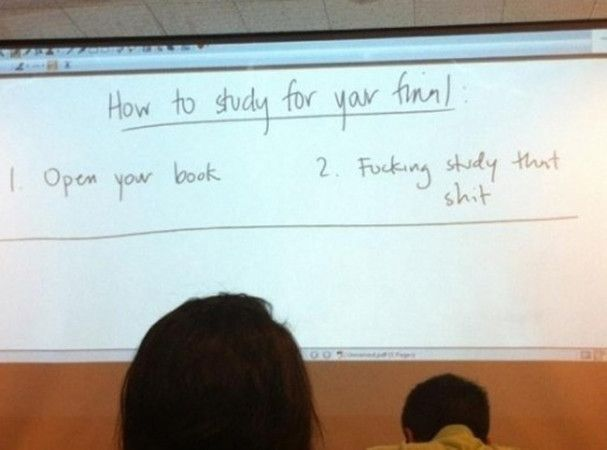 Funny Teacher Pictures 13