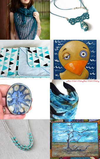 ... by Anita on Etsy--Pinned with TreasuryPin.com