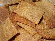 Pepperidge Farm Bordeaux cookies recipe