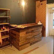 Магазин мастера Артур Шаумян (art-loft-style): мебель, дизайн интерьеров, зеркала, элементы интерьера, декор поверхностей