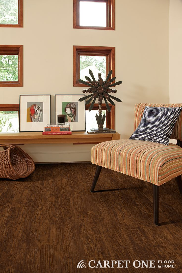 31 Best Images About Sheet Vinyl Flooring On Pinterest Carpets Plank And Planks
